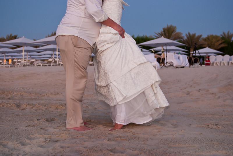 Wedding_1590 (1).jpg