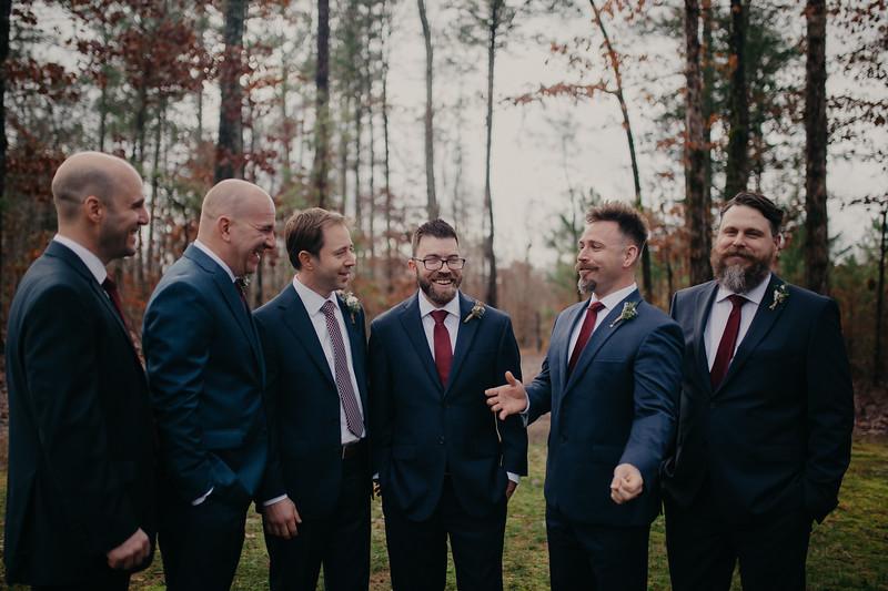C+K full wedding -3176.jpg