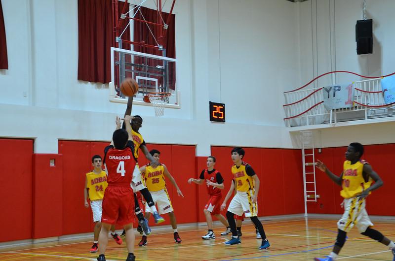 Sams_camera_JV_Basketball_wjaa-6346.jpg