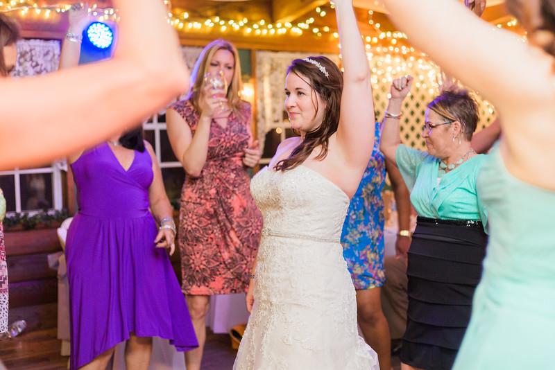 ELP0312 DeRoxtro Oak-K Farm Lakeland wedding-2667.jpg