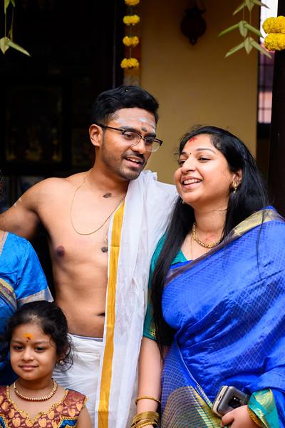 2019-12-Ganesh+Supriya-4623.jpg