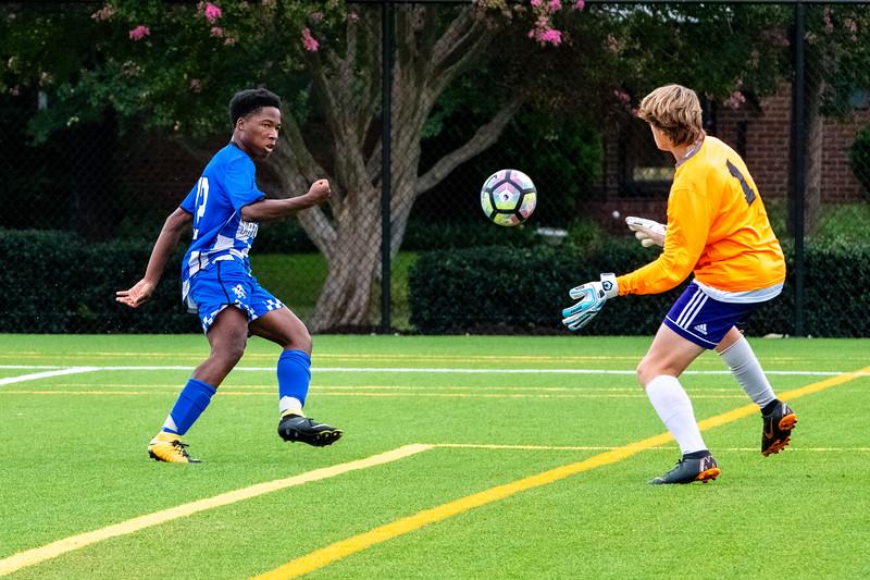 TCS-Varsity-Soccer-2019-0968.jpg