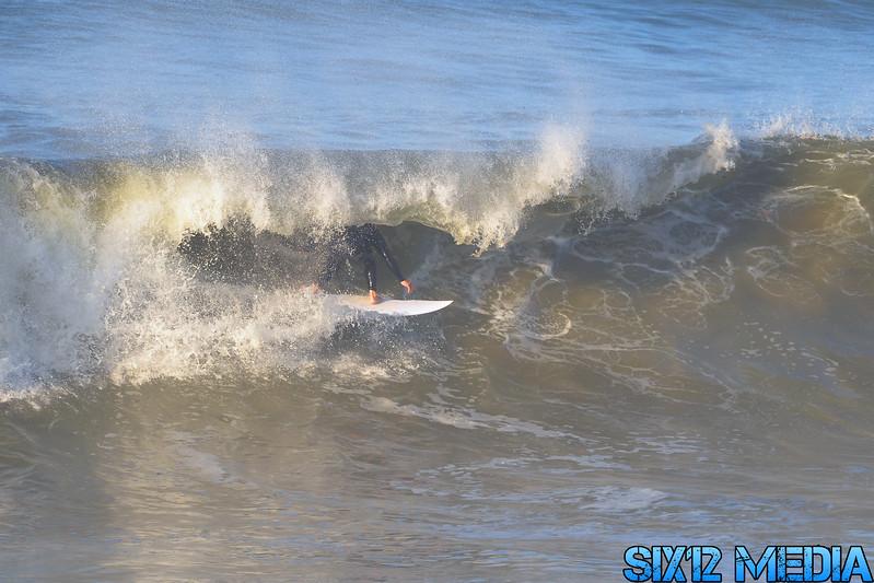 Venice Surfers-13.jpg