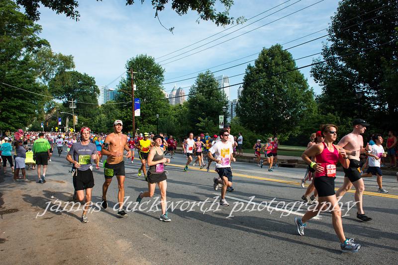 Atlantaphotos1109.jpg
