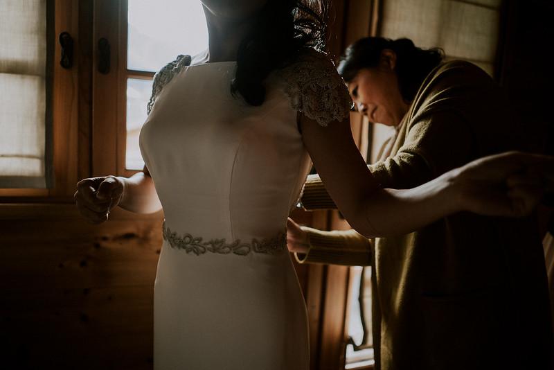 Tu-Nguyen-Destination-Wedding-Photographer-Chamonix-French-Alps-Paul-Hua-Yu-209.jpg