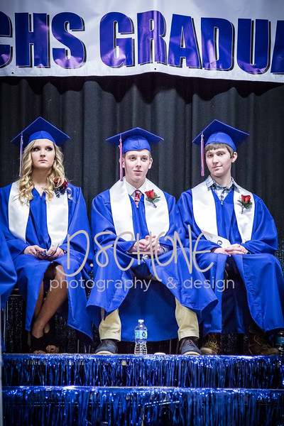 05-27-17 GC Graduation-44.JPG