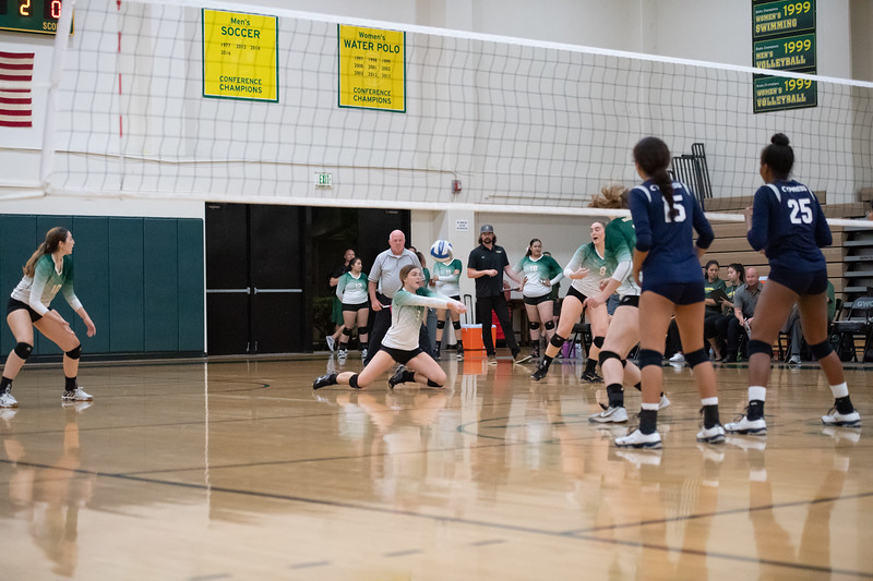 W-Volleyball-2018-10-03-6565.jpg