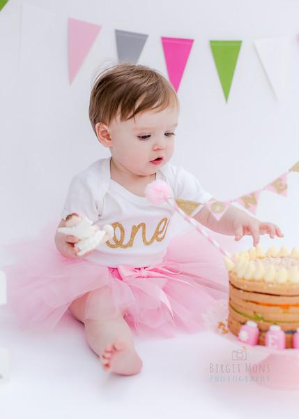 cake smash Eva-3556.jpg