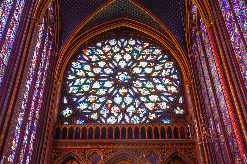 Paris-0219.jpg
