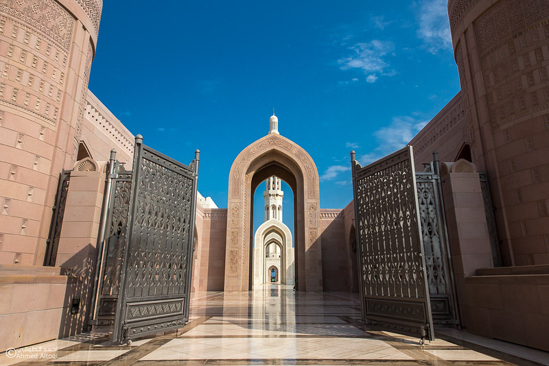 Sultan Qaboos Mosque - Busher (52).jpg