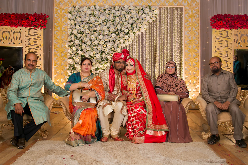Z.M.-0992-Wedding-2015-Snapshot.jpg
