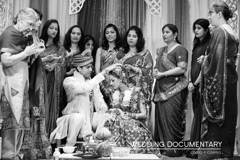 Deepika_Chirag_Wedding-1488.jpg