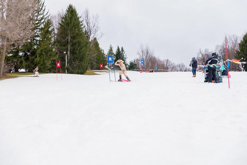 56th-Ski-Carnival-Saturday-2017_Snow-Trails_Ohio-2246.jpg