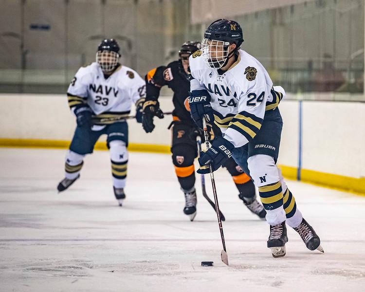 2019-11-01-NAVY-Ice-Hockey-vs-WPU-48.jpg