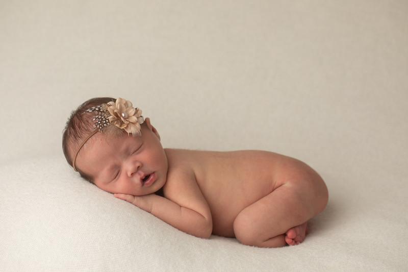Baby Kaya-62.jpg