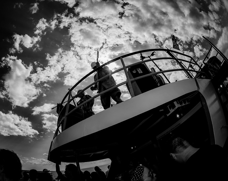 019_PMC_Ferry_2016.jpg