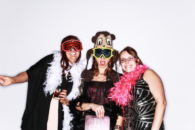 People's Bank Holiday Party-Denver Photo Booth Rental-SocialLightPhoto.com-239.jpg