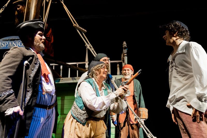 092 Tresure Island Princess Pavillions Miracle Theatre.jpg