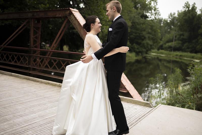 Adrienne & Josh Wedding (Remainder) 018.jpg