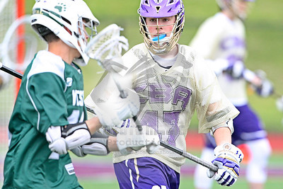 5/14/2016 - Vestal vs. CBA-Syracuse - Christian Brothers Academy, Syracuse, NY (more photos will be loaded soon so please revisit this gallery)
