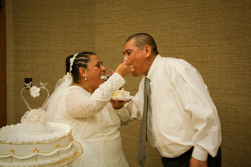 Wedding-135.jpg