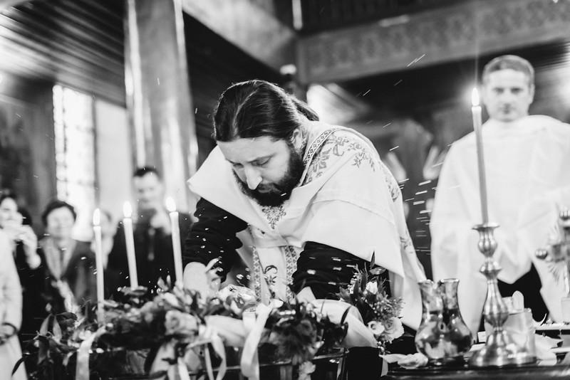 Botez Maria- Cezar Machidon-25.JPG