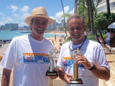 2008 OCC Surf Contest 6-17-2008