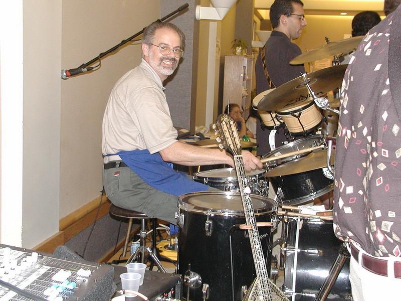 2003-08-29-Festival-Friday_058.jpg