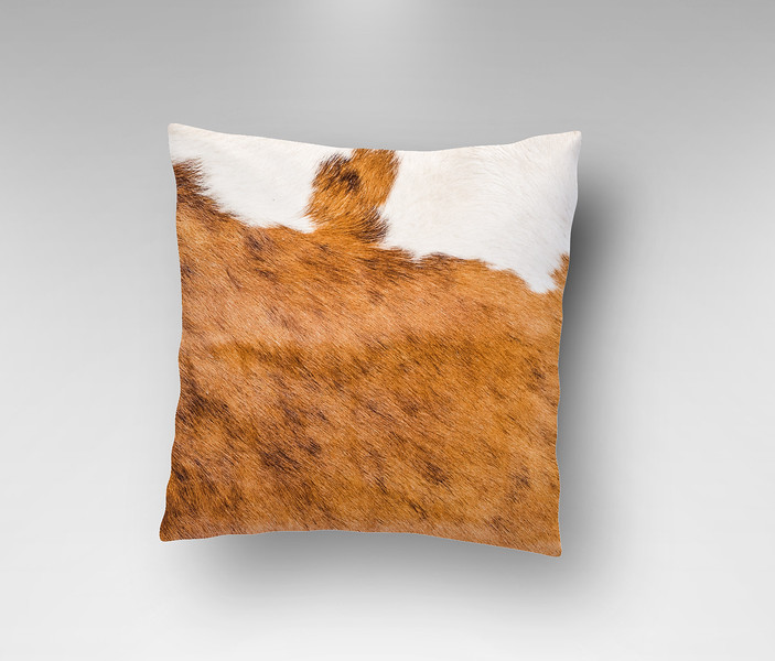 Exotic Pillow (Top View).jpg