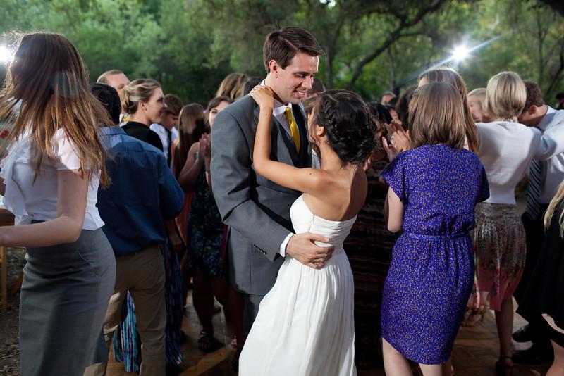 Lauren & Tyler Wedding-0768.jpg