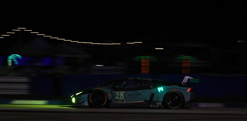8978-Seb16-Race-#28Lambo.jpg