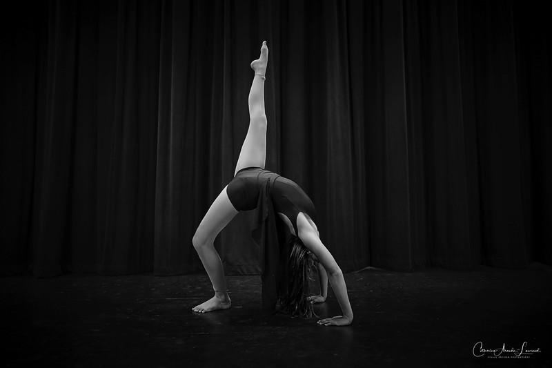 Lamoille_Dance_2020_@CAL_0001© 1.jpg
