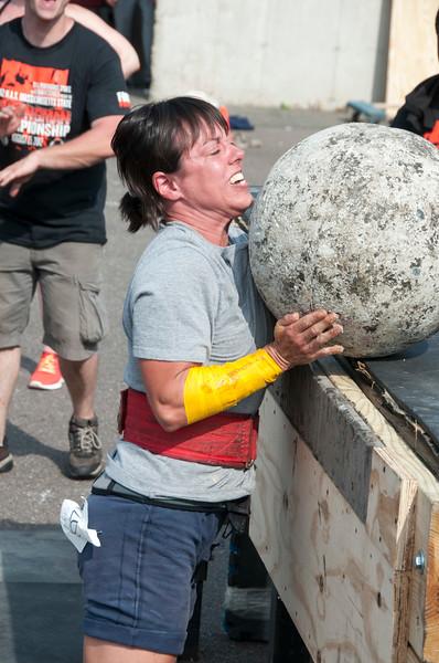 TPS Strongman 2012_ERF8205.jpg