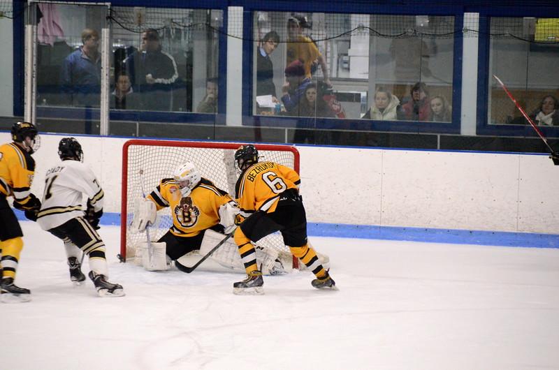 150103 Jr. Bruins vs. Providence Capitals-121.JPG