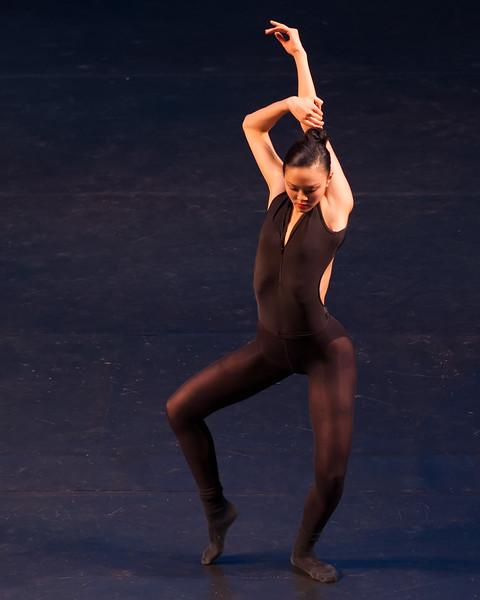 LaGuardia Senior Dance Showcase 2013-1080.jpg