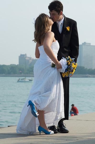 TCMcG Wedding 042.jpg