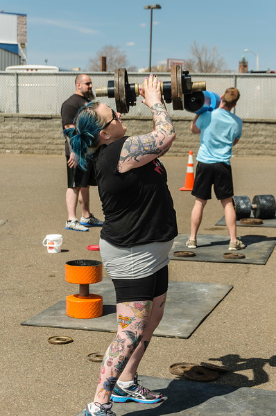 Strongman Saturday 4-12-2014__ERF8327.jpg