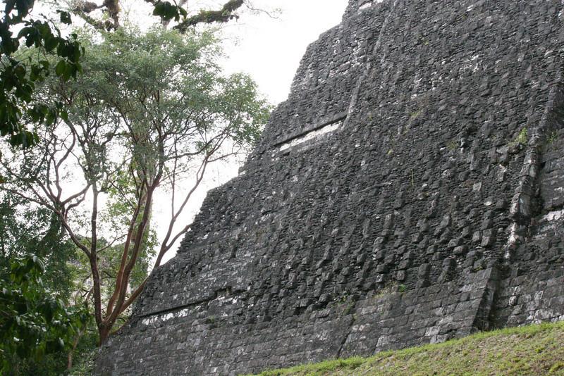 Guatemala Tikal 0 105.JPG