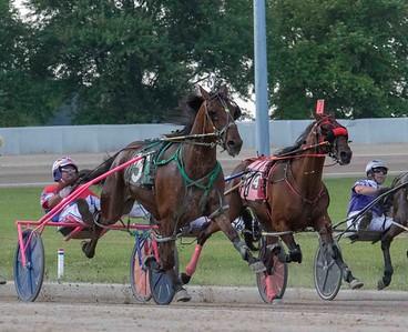 Race 4 SD 7/24/19