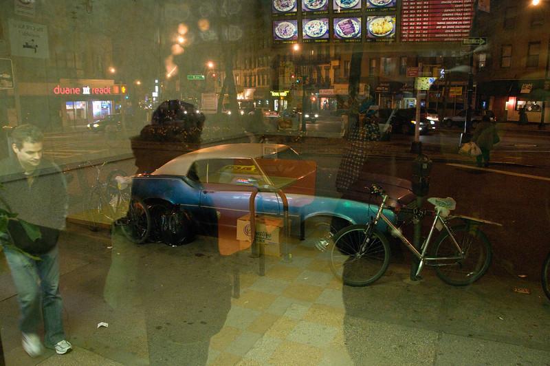 kinloch-2008_DSC_0875.jpg
