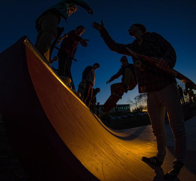 skate - ephrata skatepark handshake(p).jpg