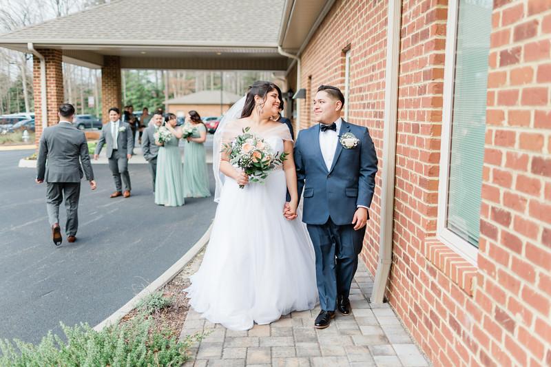 © 2015-2020 Sarah Duke Photography_Herrera Wedding_-418.jpg