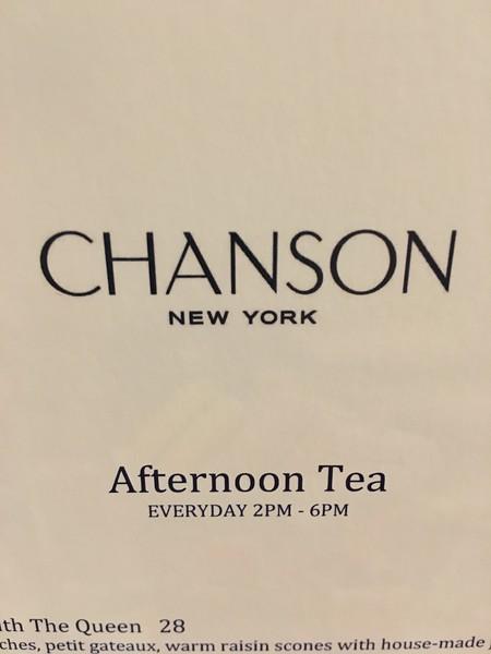 NY Chanson.jpg