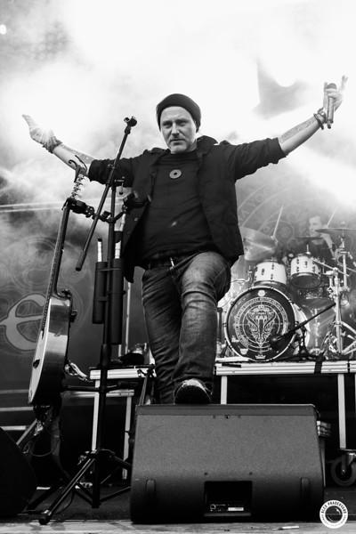 Eluveitie - Caribana 2018 20 Photo by Alex Pradervand.jpg