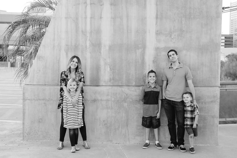 Bruening Family 2014-0073-2.jpg