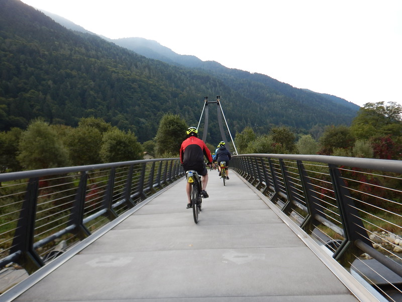 IVB-Sarca-River-Bridge.JPG