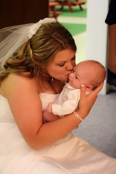 Breeden Wedding PRINT 5.16.15-125.jpg