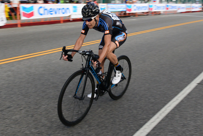 San Dimas Stage Race March 2016-23.jpg