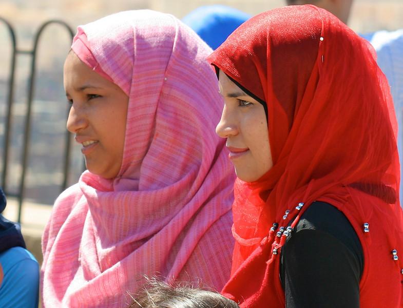 CAIRO EGYPT 2009 CITADEL  528.jpg