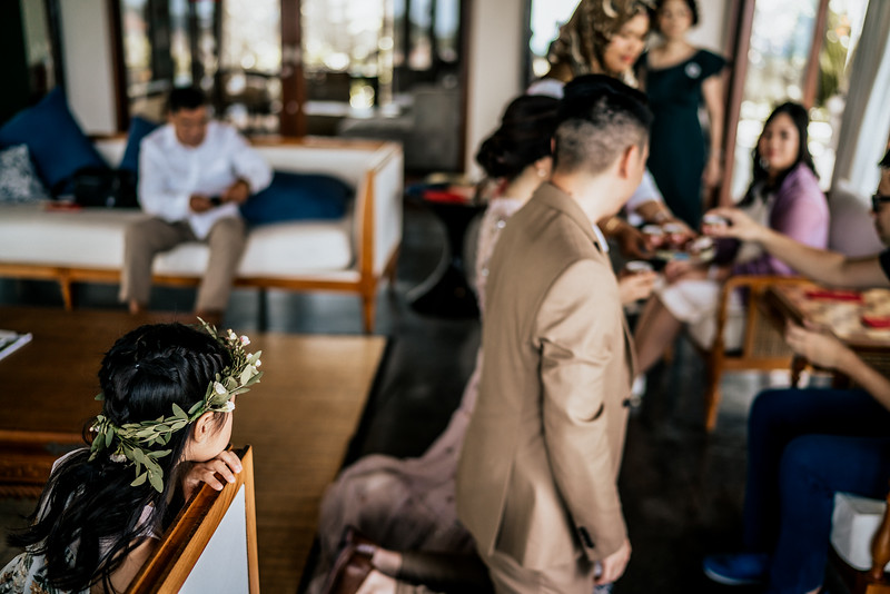 Bali Intimate Wedding of Chester & Carmen-39646.jpg